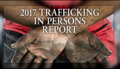 2017 TIP Report